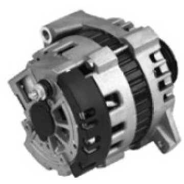 CS121 1101137 1101138 1101141 7858 7868 di alternatore Pontiac
