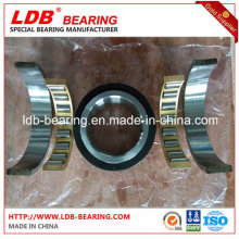 Split Roller Bearing 02b75m (75*149.22*82.6) Replace Cooper