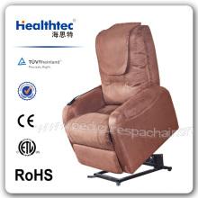 Lazy Boy Chair con un solo actuador (D01-S)