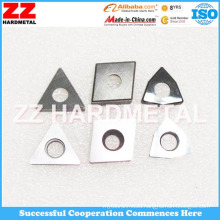 Carbide Shims for Cutting Holders