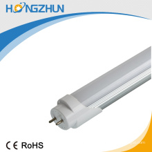 Hot sale CE ROHS 1200mm factory price dimmable led tube