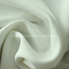 Two-Way Spandex Fabric/Polyester Spandex Satin Fabric