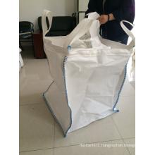 Hot Sale Loellingite Jumbo Bags