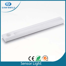 New Style Energy Saving Motion Sensor Light