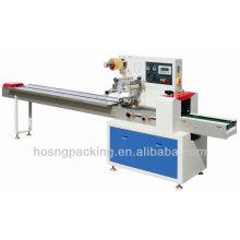 Máquina de embalaje horizontal HS-250