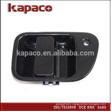 Auto accssory car door handle MB927593 for MITSUBISHI L400