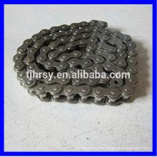 08B cadena de rodillos de acero inoxidable Best Supplier