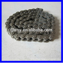 08B stainless steel roller chain Best Supplier