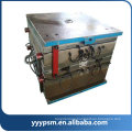 Hot-sale plastic Printer shell mould/mould design/injection mould                             Hot-sale plastic Printer shell mould/mould design/injection mould
