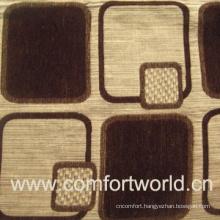 Wool Upholstery Fabric