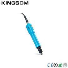Электрическая отвертка для сборочного конвейера SD-BA500L