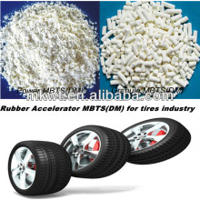 MBTS(CAS NO.:120-78-5) for rubber chemical buyers