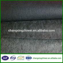 Made in China Kleidungsstücke Zubehör Großhandel Stoff Vliesstoff Polyester Einlage