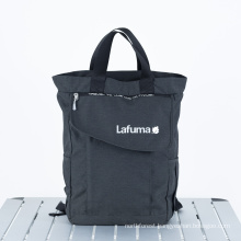 Large Capacity Multi-Function Lightweight Backpack