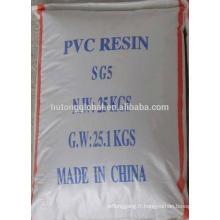Coller la résine (E-PVC) PBL-31