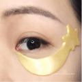 24k Gold Eye Gel Patch Collagen Eye Mask