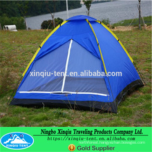 hot selling 1-2 person easy dome tent