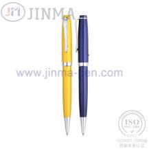 Promotion Gifts Hot Copper Jm-3045