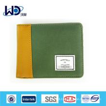 Very cheap Small square fabric purse
