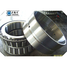 Ikc Timken Double Row Taper Roller Bearing 385A/384D 387/384D