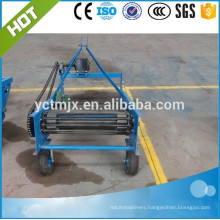 Competitive price tractor sweet potato harvester mini farm implements