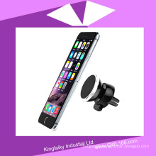 Customized Magnetic Cell Phone Holder for Promotion (AM-026)