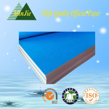 General Use Colorful Printing Paper for Texbook