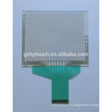 Сенсорная панель Digitizer F940GOT-LWD / F940GOT-BWD Сделано в Китае
