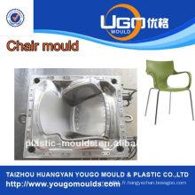 Profession usine de moules en plastique pour le design nouveau mouchoir en plastique de peinture en taizhou Chine
