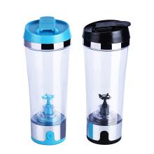 450ML shaker bottle, custom shaker bottle joyshaker, protein shaker bottle