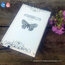 Novo Notebook promocional barato para uso escolar (XLJ48128-C01)