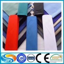 Uniforme escolar T65 / C35 Tecido