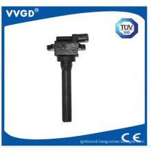 Auto Ignition Coil 33410-77e21 Use for Suzuki Vitara