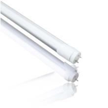 Светодиодная лампа 18Вт 2500лм