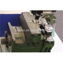 Rexroth A4VSO 125 bomba hidráulica para la baldosa cerámica que hace la máquina