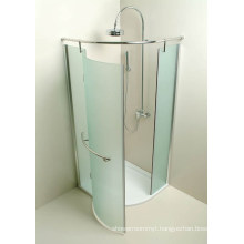 Shower Enclosure (HE139)