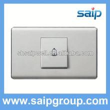 Горячая распродажа ик-пульт дистанционного управления настенный выключатель SP