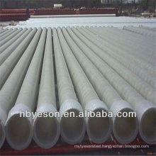hot sale glass fibre reinforced plastic