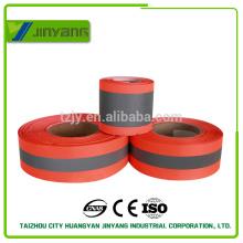 Made In China excelente tela Material tubería