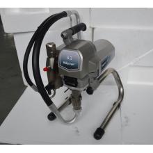 Factory Wholesale Coating Spraying Machine Airless Paint Sprayer