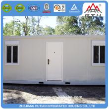 PTJ-8x20K Modern design container house