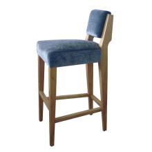 Popular Hotel Bar Chair Club Chair