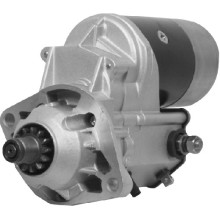 Nippondenso Starter OEM NO.128000-0120 for CUMMINS
