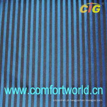 Do jacquard brocado tecido preço Uesd para cortina, almofada, vestuário