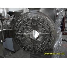 Food Additive Grinding Machine