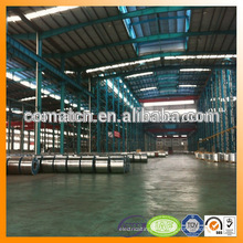 electric steel coil