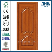 JHK  Cheap Price Veneer Door