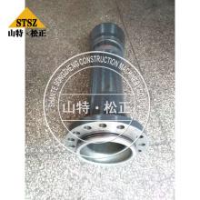 Front axle cage 419-22-31890 for Komatsu WA320-7 loader