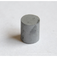 Customized High Quality Nibs of Cemented Carbide for Sale