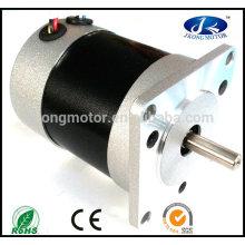 China supplier high qanlity 36V 23W DC Brushless motor